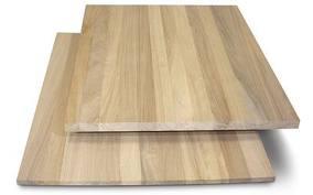 Mobili in legno grezzo costruzione di mobili in legno grezzo for Pannelli in legno lamellare prezzi