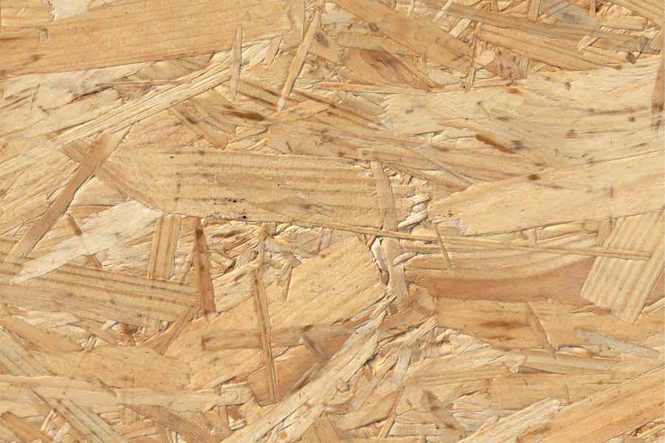 Mobili con pannelli di legno nobilitato creazione mobili for Pannelli coibentati lisci prezzi