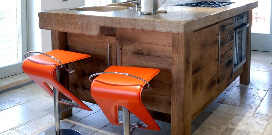 Falegnameria marcazzan arredamento in legno su misura a - Mobili su misura vicenza ...